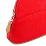 Authentic Second Hand Hermès Bolide Cosmetic Pouch 15 (PSS-145-00295) - Thumbnail 5