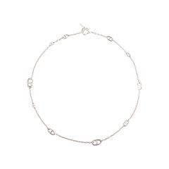 Farandole 80 Necklace