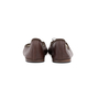 Authentic Second Hand Repetto Brown Ballerina Flats (PSS-705-00001) - Thumbnail 3
