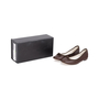 Authentic Second Hand Repetto Brown Ballerina Flats (PSS-705-00001) - Thumbnail 6