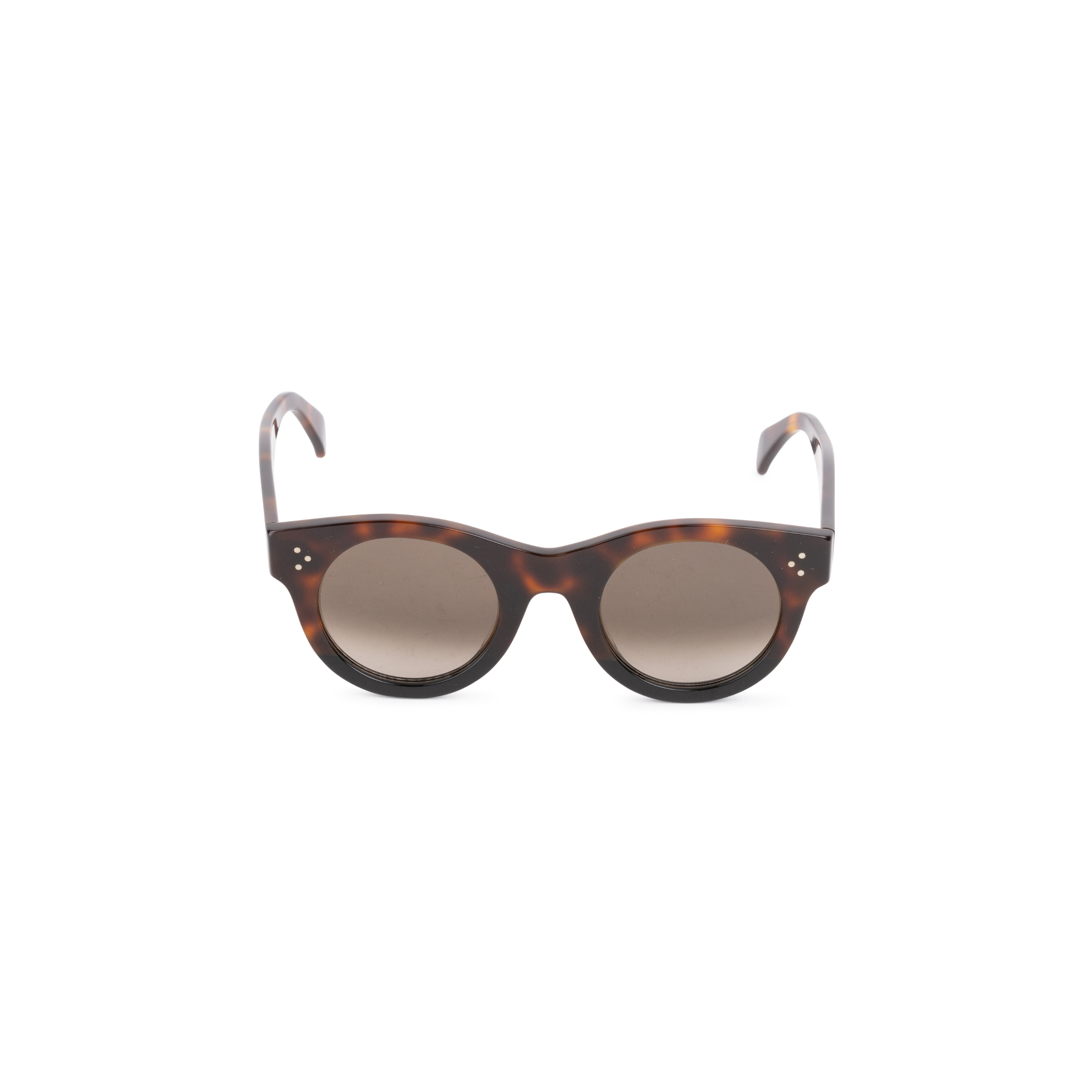 3bb30af08 Authentic Second Hand Céline Baby Audrey Sunglasses (PSS-705-00006) - THE  FIFTH COLLECTION