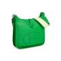 Authentic Second Hand Hermès Bambou Evelyne III 33 (PSS-503-00041) - Thumbnail 1