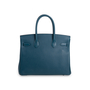 Authentic Second Hand Hermès Colvert Birkin 30 (PSS-021-00055) - Thumbnail 2