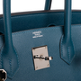Authentic Second Hand Hermès Colvert Birkin 30 (PSS-021-00055) - Thumbnail 5