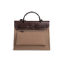 Authentic Second Hand Hermès Herbag Zip 31 (PSS-034-00047) - Thumbnail 2