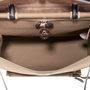 Authentic Second Hand Hermès Herbag Zip 31 (PSS-034-00047) - Thumbnail 9