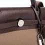 Authentic Second Hand Hermès Herbag Zip 31 (PSS-034-00047) - Thumbnail 6