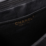 Authentic Second Hand Chanel Kelly Flap Bag (PSS-420-00089) - Thumbnail 5