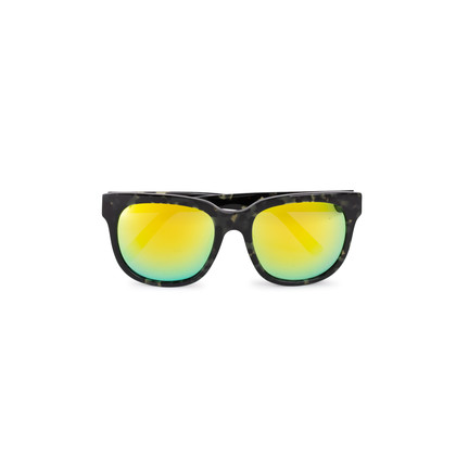 Authentic Second Hand Gentle Monster Didi. D Sunglasses (PSS-420-00090)
