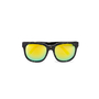 Authentic Second Hand Gentle Monster Didi. D Sunglasses (PSS-420-00090) - Thumbnail 0