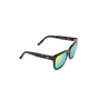 Authentic Second Hand Gentle Monster Didi. D Sunglasses (PSS-420-00090) - Thumbnail 1