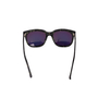 Authentic Second Hand Gentle Monster Didi. D Sunglasses (PSS-420-00090) - Thumbnail 3