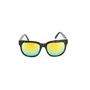 Authentic Second Hand Gentle Monster Didi. D Sunglasses (PSS-420-00090) - Thumbnail 4