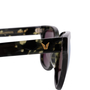 Authentic Second Hand Gentle Monster Didi. D Sunglasses (PSS-420-00090) - Thumbnail 5