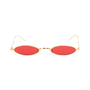 Authentic Second Hand Gentle Monster Vector 03 Oval Sunglasses (PSS-690-00043) - Thumbnail 4