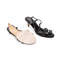 Authentic Second Hand Tod's Crystal Tassel Sandals (PSS-695-00005) - Thumbnail 5