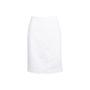 Authentic Second Hand Jil Sander A-Line Skirt (PSS-071-00246) - Thumbnail 0