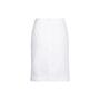 Authentic Second Hand Jil Sander A-Line Skirt (PSS-071-00246) - Thumbnail 1