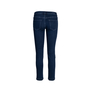 Authentic Second Hand Kiton Skinny Jeans (PSS-071-00289) - Thumbnail 1