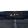Authentic Second Hand Kiton Skinny Jeans (PSS-071-00289) - Thumbnail 2