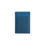 Authentic Second Hand Louis Vuitton Epi Leather Cardholder (PSS-190-00096) - Thumbnail 0
