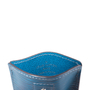 Authentic Second Hand Louis Vuitton Epi Leather Cardholder (PSS-190-00096) - Thumbnail 2