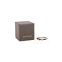 Authentic Second Hand Louis Vuitton Empreinte Bracelet With Gold Pendant (PSS-716-00004) - Thumbnail 5