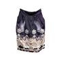 Authentic Second Hand Mary Katrantzou Nebraska Tulip Skirt (PSS-441-00040) - Thumbnail 0