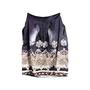 Authentic Second Hand Mary Katrantzou Nebraska Tulip Skirt (PSS-441-00040) - Thumbnail 1