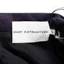 Authentic Second Hand Mary Katrantzou Nebraska Tulip Skirt (PSS-441-00040) - Thumbnail 2