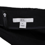 Authentic Second Hand Zac Zac Posen Ruffle Layered Skirt (PSS-048-00160) - Thumbnail 2