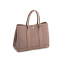 Authentic Second Hand Hermès Garden Party 30 Bag (PSS-291-00021) - Thumbnail 1