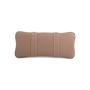 Authentic Second Hand Hermès Garden Party 30 Bag (PSS-291-00021) - Thumbnail 3