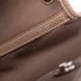 Authentic Second Hand Hermès Garden Party 30 Bag (PSS-291-00021) - Thumbnail 5