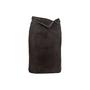 Authentic Second Hand Joseph Suede Pencil Skirt (PSS-695-00006) - Thumbnail 0