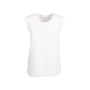 Authentic Second Hand 3.1 Phillip Lim Sleeveless Embroidered Blouse (PSS-695-00011) - Thumbnail 0