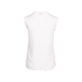 Authentic Second Hand 3.1 Phillip Lim Sleeveless Embroidered Blouse (PSS-695-00011) - Thumbnail 1