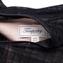 Authentic Second Hand Temperley London Lace Silk Trim Dress (PSS-225-00046) - Thumbnail 3