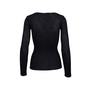 Authentic Second Hand Joseph Knitted Long Sleeve Top (PSS-695-00007) - Thumbnail 1