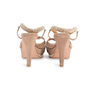 Authentic Second Hand Luciano Barachini Jewelled Snake Heels (PSS-247-00134) - Thumbnail 3