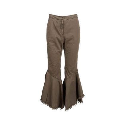 Authentic Second Hand Cinq à Sept Wysteria Pants (PSS-693-00006)