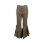 Authentic Second Hand Cinq à Sept Wysteria Pants (PSS-693-00006) - Thumbnail 0
