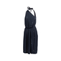 Authentic Second Hand Dries Van Noten Printed Toga Dress (PSS-340-00274) - Thumbnail 0