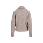 Authentic Second Hand Max & Co Half-Zip Knitted Top (PSS-340-00284) - Thumbnail 1
