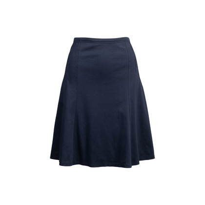 Authentic Second Hand Anteprima Knee-Length Skirt (PSS-340-00287)