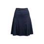 Authentic Second Hand Anteprima Knee-Length Skirt (PSS-340-00287) - Thumbnail 0