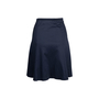 Authentic Second Hand Anteprima Knee-Length Skirt (PSS-340-00287) - Thumbnail 1