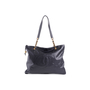 Authentic Vintage Chanel Caviar Tote Bag (PSS-704-00013) - Thumbnail 0