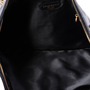 Authentic Vintage Chanel Caviar Tote Bag (PSS-704-00013) - Thumbnail 5