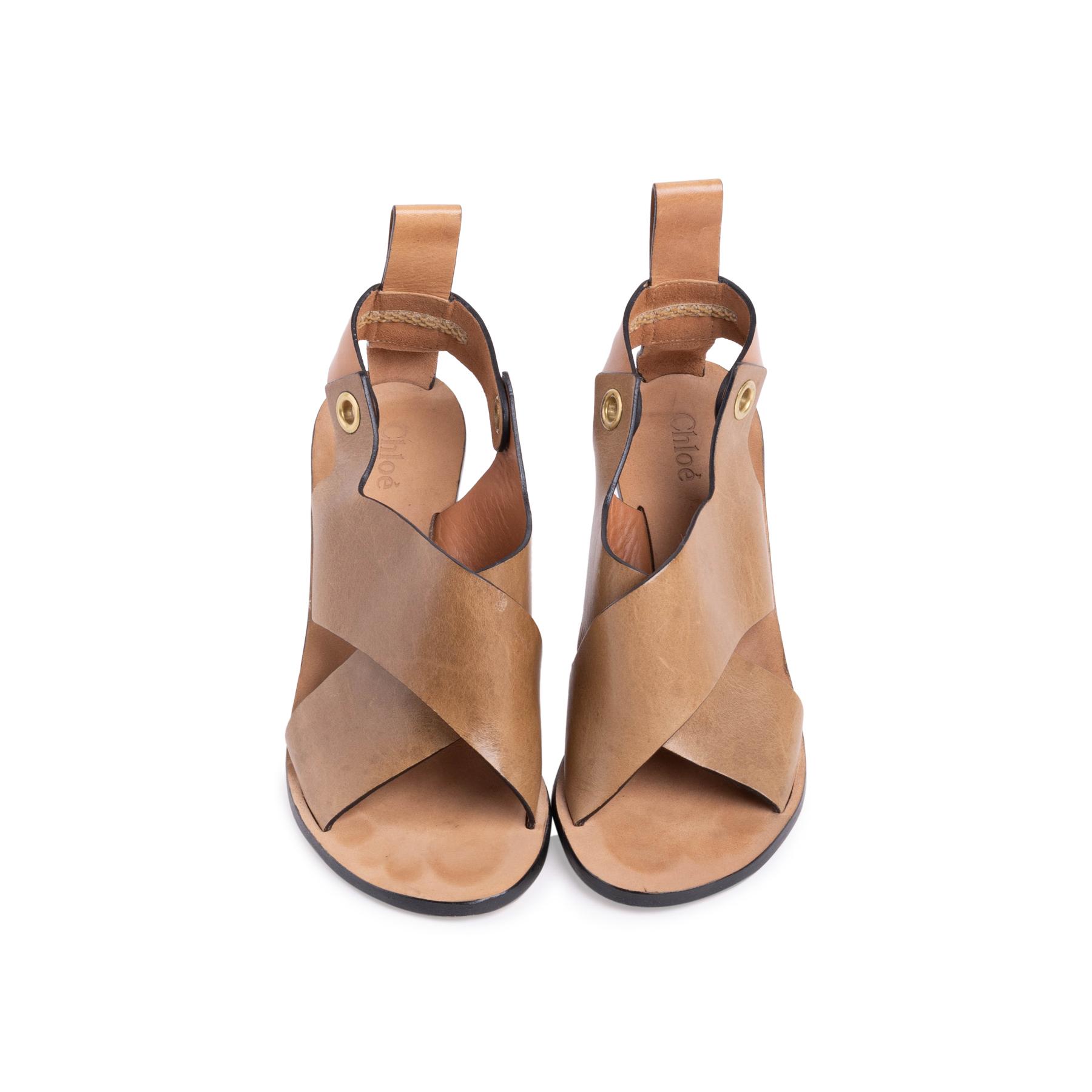 Sabots de S/écurit/é SB+A+E+FO+SRC EuroRoutier Premium Leather Tucson Brown